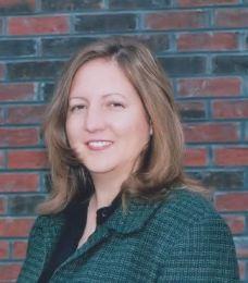 Karen S Shuler PT, DPT