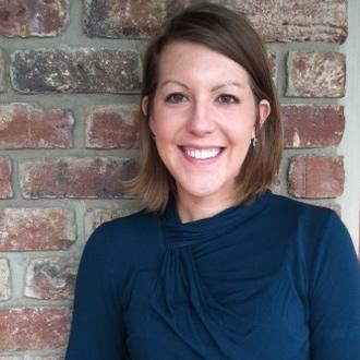 Megan Humpal, PT, DPT
